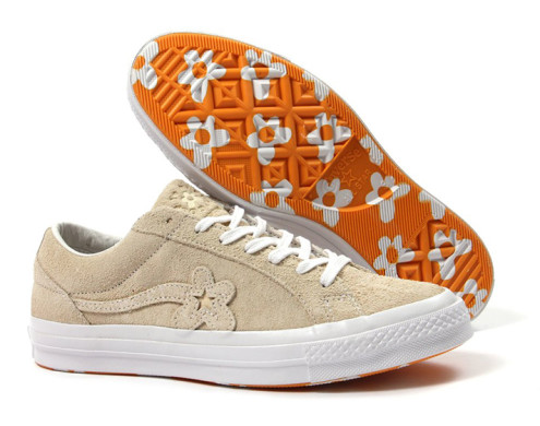 converse-one-star-golf-ox_vanilla-