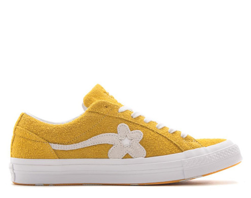 converse-one-star-ox-tyler-the-creator-golf-le-fleur-solar-power