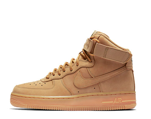 nike-air-force-1-high-wheat-2016-w