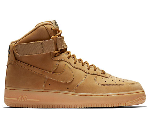 nike-air-force-1-high-wheat-2017