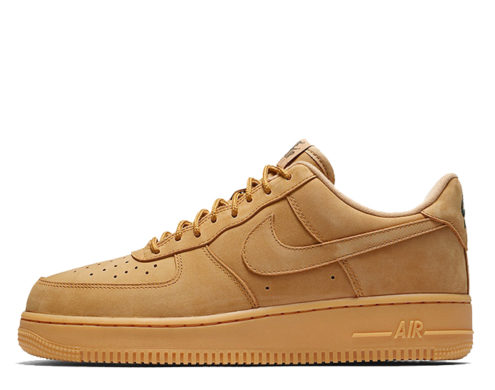 nike-air-force-1-low-flax-2017