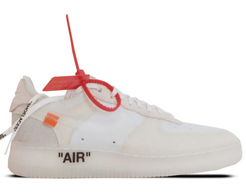 nike-air-force-1-low-off-white