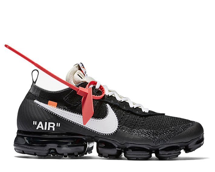 nike-air-vapormax-off-white-