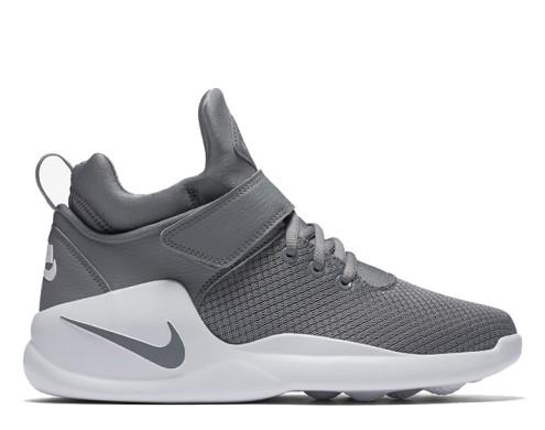 nike-kwazi-cool-grey