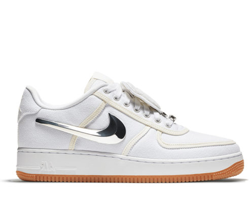 nike-air-force-1-low-canvas-travis-scott-af100