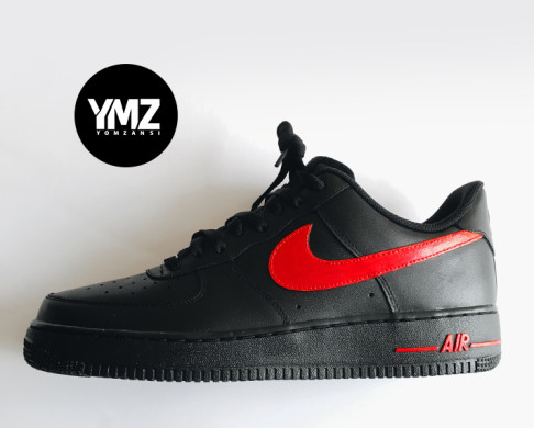 nike-air-force-1-yomzansi
