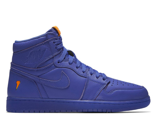 Air-Jordan-1-Retro-High-Gatorade-Rush-Violet