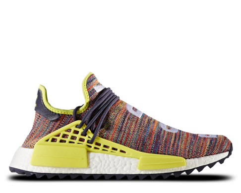 adidas-human-race-nmd-pharrell-multi-color