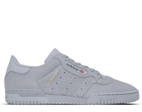 adidas-yeezy-powerphase-calabasas-grey