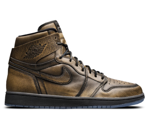 air-jordan-1-retro-high-wings