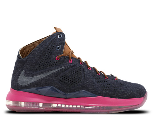 lebron-x-ext-denim