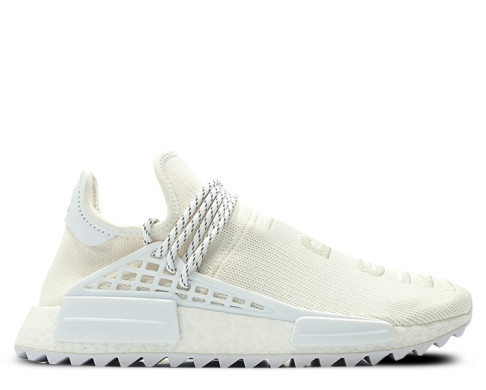 adidas-human-race-nmd-pharrell-cream