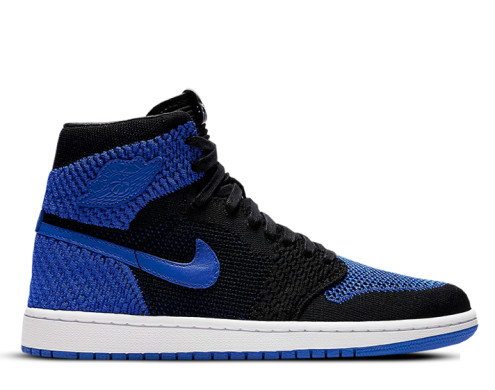 air-jordan-1-retro-high-flyknit-royal