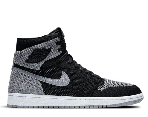air-jordan-1-retro-high-flyknit-shadow