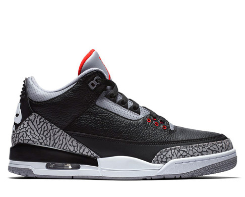air-jordan-3-retro-black-cement-2018