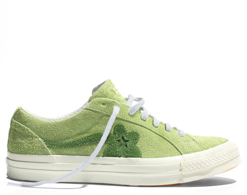 converse-one-star-ox-tyler-the-creator-golf-le-fleur-jade-lime