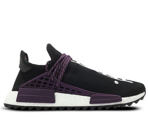 adidas-human-race-nmd-pharrell-holi-festival-core-black