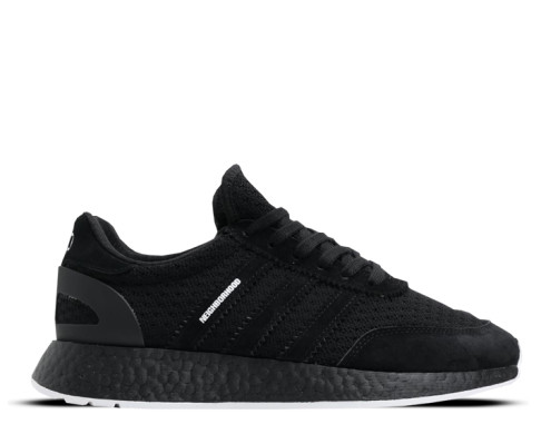 adidas-i-5923-neighborhood-core-black