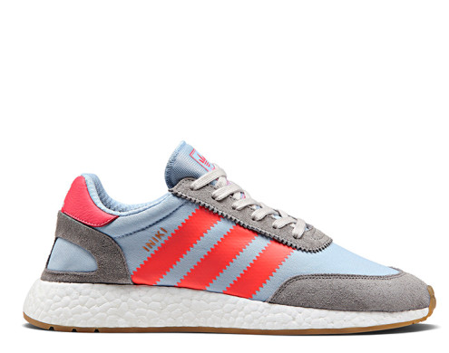adidas-iniki-runner-boost-grey-red