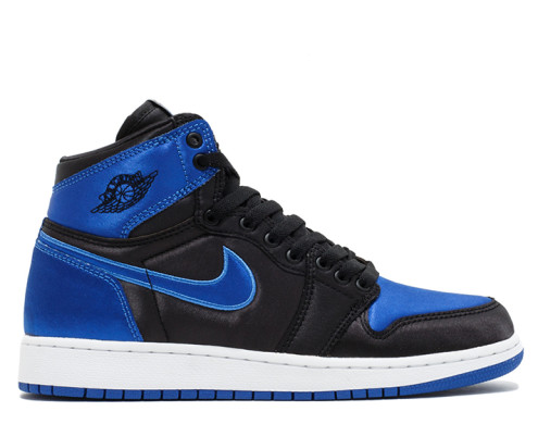 air-jordan-1-retro-satin-royal-gs