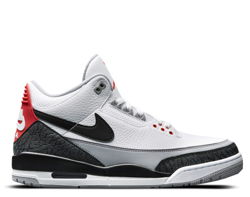 air-jordan-3-retro-tinker-hatfield