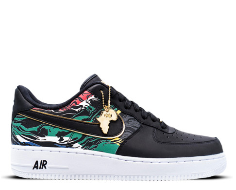 nike-air-force-1-bhm-africa