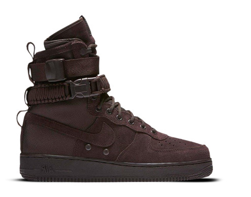 nike-sf-nike-air-force-1-high-velvet-brown