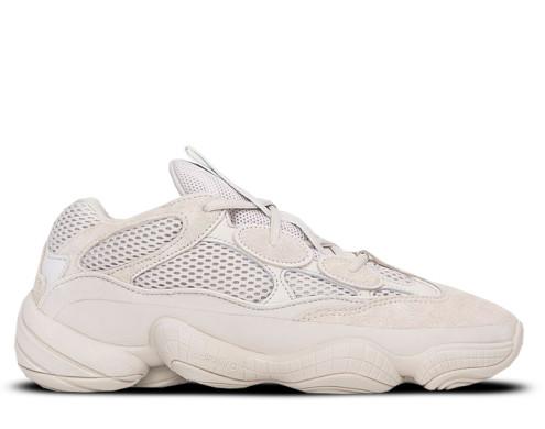 adidas-yeezy-500-blush