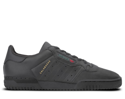 adidas-yeezy-powerphase-calabasas-core-black