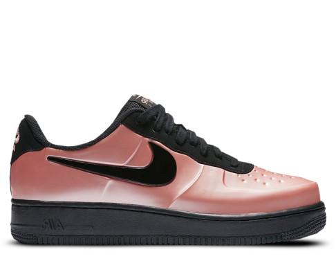 air-force-1-foamposite-pro-cupsole-shoe