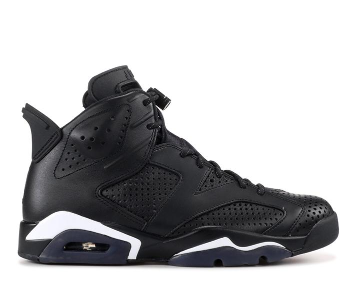 Air-Jordan-6-Black-Cat