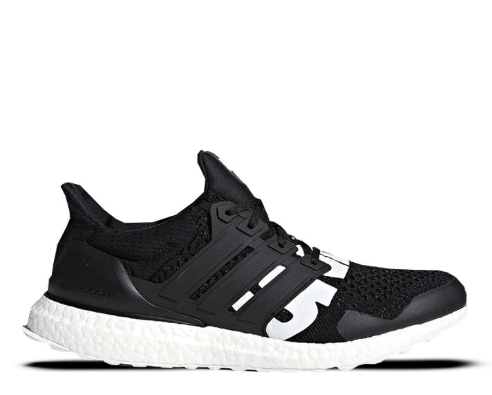 adidas-ultra-boost-4pt0-undftd