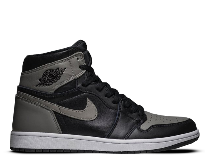 air-jordan-1-retro-high-shadow-2018-south-africa copy