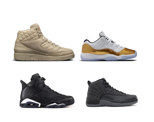 e94144d6813 Air Jordan   Sneaker Spaza - SA Sneaker Marketplace :: Buy - Sell ...