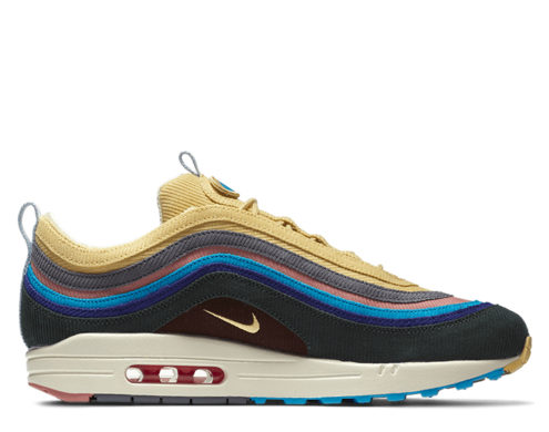 nike-air-max-1-97-sean-wotherspoon