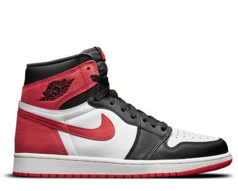 air-jordan-1-retro-high-6-rings