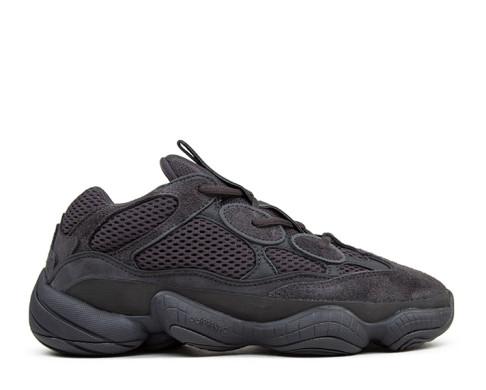 adidas-yeezy-500-utility-black