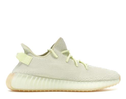 f948f29d9b92b adidas Yeezy Boost 350 V2 – Butter