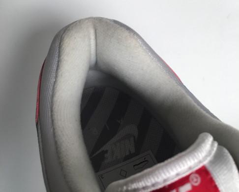 sale retailer 4e6f8 50f9e Nike Air Max 1 Parra (2018)   Sneaker Spaza - SA Sneaker Marketplace ...