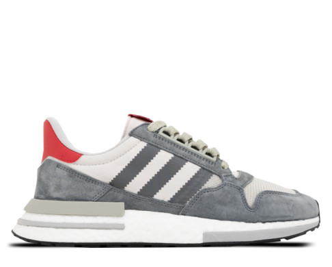 adidas-zx-500-rm-grey-four-scarlet
