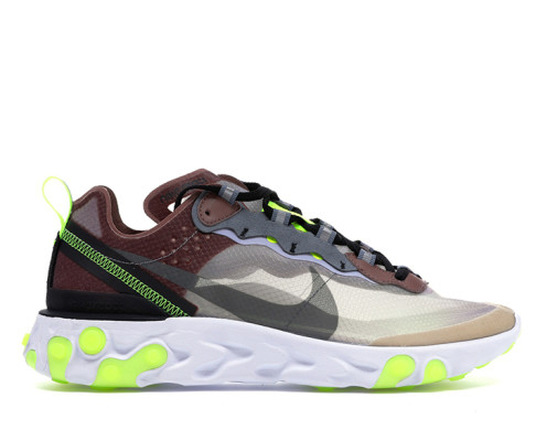 nike-react-element-87-desert-sand