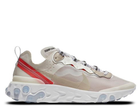 Nike-React-Element-87-Sail-Light-Bone