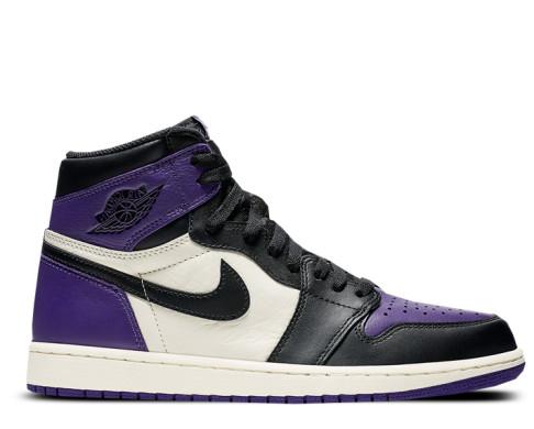 air-jordan-1-retro-high-court-purple