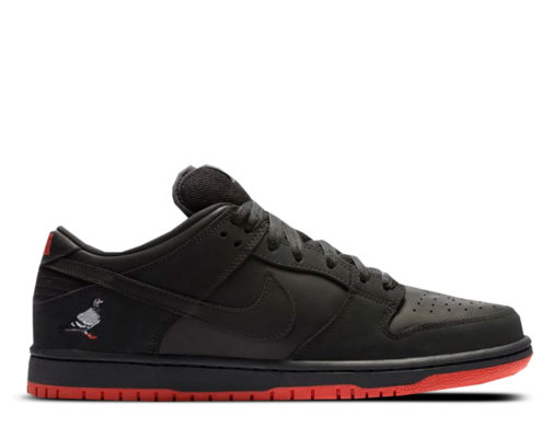 nike-sb-dunk-low-black-pigeon