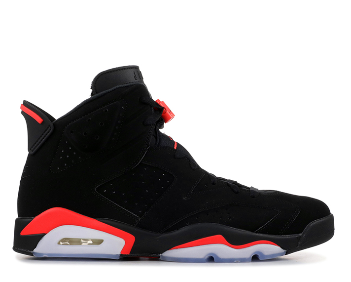 air-jordan-6-retro-black-infrared-2019