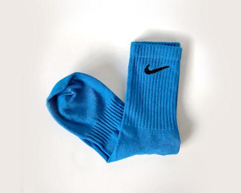 DIY-thabo-thabiso-tie-dye-socks-adidas-blue