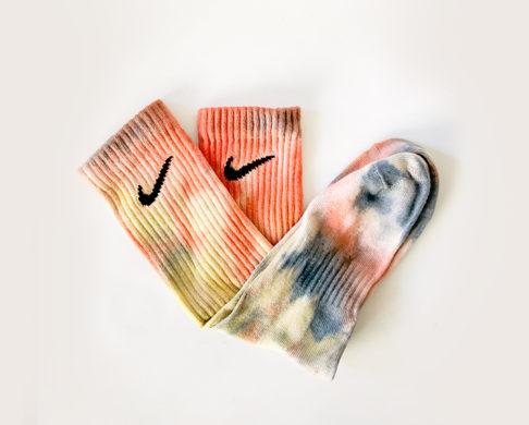 DIY-thabo-thabiso-tie-dye-socks-multi2