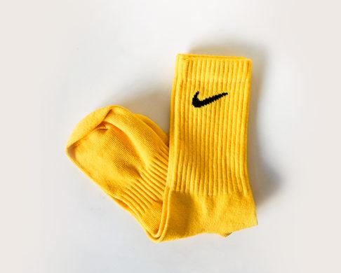 DIY-thabo-thabiso-tie-dye-socks-nike-yellow2