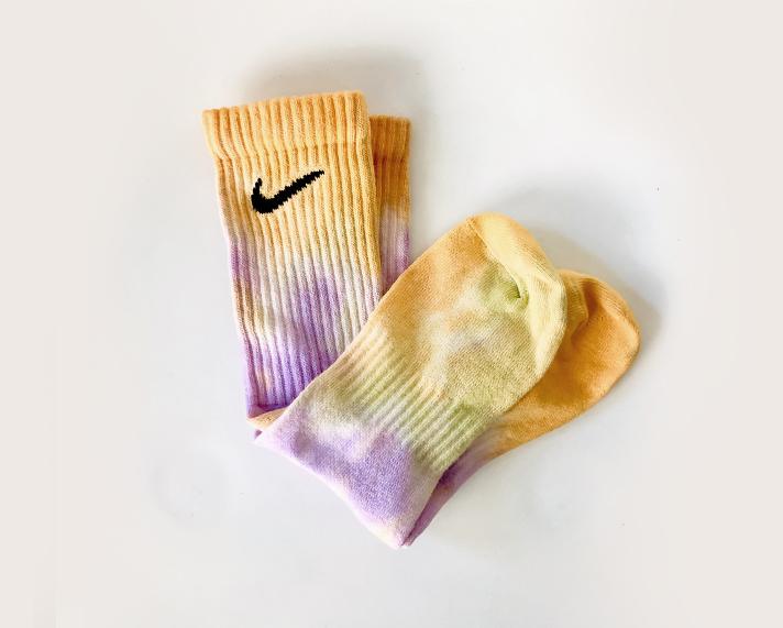 DIY-thabo-thabiso-tie-dye-socks-ogpl2