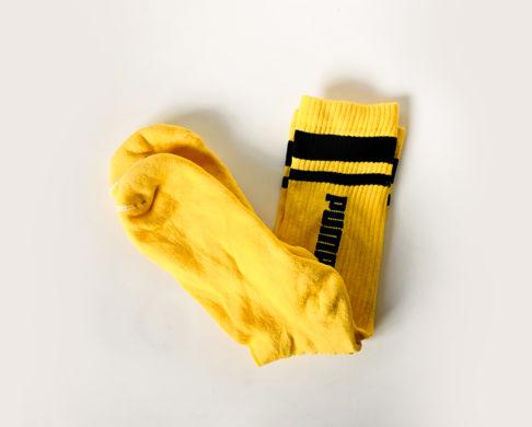 DIY-thabo-thabiso-tie-dye-socks-puma-yellow2